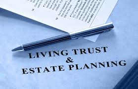 Living Trust Form Simple How Can I Put My IRA In A Trust Investopedia