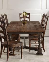 medium size of dining tables art deco dining table teak dining table dining table pads marble