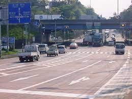 保土ヶ谷 バイパス 渋滞