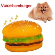 burger <b>dog toy</b> — купите burger <b>dog toy</b> с бесплатной доставкой ...