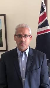 Australian Embassy, Kingdom of Saudi Arabia - <b>Eid Mubarak</b> for Eid ...