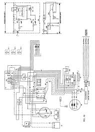 208v single phase wiring diagram images air handler wiring diagram wiring diagrams and schematics design