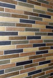 sensational design outside wall tiles designs most tile for outdoor walls