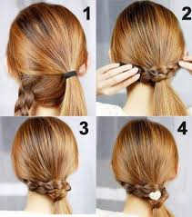 Hairstyle Yourself top 14 hairstyles for long hair cd blog 1577 by stevesalt.us