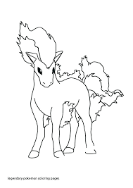 Coloring Page Pokemon Coloring Pages Ninja Coloring Page Coloring