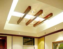 Ceiling New Design False Ceiling Designing In Udaipur India