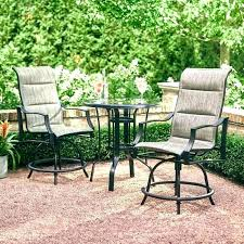 menards patio furniture folding tables outdoor furniture large size of patio table chairs and umbrella set menards patio furniture