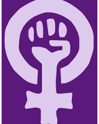 image this image represents the fight for women s rights explore w power girl power and more