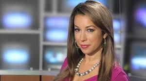 Weekend anchor Jenny Anchondo exits Fox 4