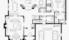 by size handphone tablet desktop original size back to sims victorian house plans