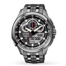 citizen men s watch chronograph jw0097 54e gifters com digital shop men s watches from top brands at tourneau an authorized retailer every watch has a manufacturer s warranty and tourneau warranty