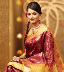 hairstyles for s for indian weddings inspirational 10 beautiful south indian hairstyles for s of hairstyles