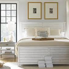 beachy bedroom furniture. Coastal-bedroom-furniture-set-3 Beach And Coastal Bedroom Furniture Beachy R