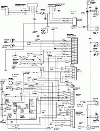 1994 ford f150 starter solenoid wiring diagram wiring diagram wiring diagram for starter relay ford 1994 f150 302