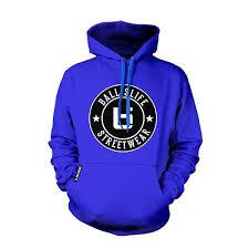 ball is life hoodie. ballislife.com on twitter: \ ball is life hoodie i