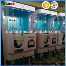Gashapon Vending Machine Gorgeous Capsule Toycapsule Gashapon Vending Machinecoin Operated Game