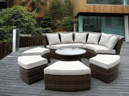 Living Room: Patio Sofa Set Inspirational Ohana Outdoor Furniture  Decoration Access - Outdoor Sofa Set