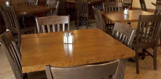 large size of table custom desktop wood custom dining table tops custom kitchen table tops custom