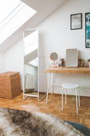 Schlafzimmer Modern Einrichten In Weiß Und Grau Mit Alpina Feine