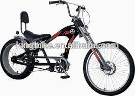 buy 250w bike in china electric mountain bike chopper bicycle