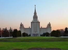 Купить диплом о высшем образовании с занесением в реестр Москва Купить диплом в Москве