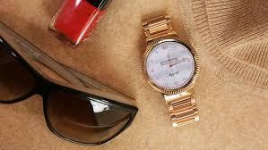 huawei watch rose gold. huawei-watch-29.jpg huawei watch rose gold