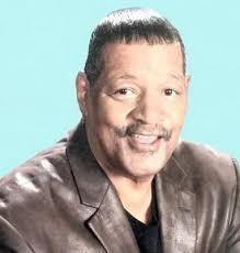Ronald Ford Obituary - Nashville, Tennessee   Legacy.com