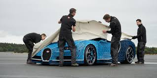 The lego model is equipped with real bugatti chiron wheels. This Lego Technic Bugatti Chiron Actually Drives Vw Vortex Volkswagen Forum