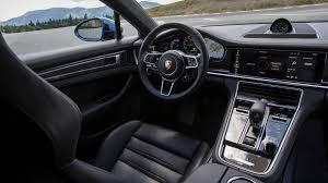 2018 porsche panamera turbo s e hybrid. wonderful porsche 2018 porsche panamera turbo s ehybrid review for porsche panamera turbo s e hybrid y