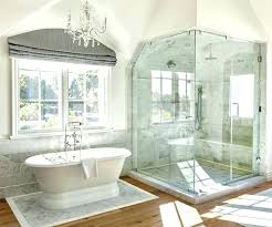 french country bathroom designs. French Country Bathroom Designs Ideas 4 Style Pictures Small D