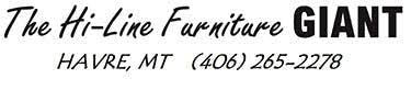 Valley Furniture pany Furniture Store Havre MT
