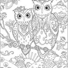 Chic Calming Coloring Pages With For Adults Students Printable Free
