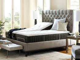 stearns and foster hybrid. Stearns And Foster Hybrid Reviews Luxury Plush Mattress S