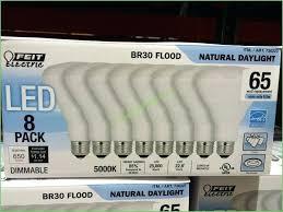 led lights costco best lighting led flood light review trend led recessed concerning led recessed lighting