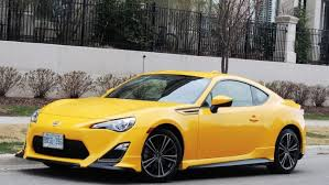 scion fr s 2015 release date. yellow scion frs release series fr s 2015 date