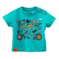 2018 ktm powerwear catalogue.  2018 2018 ktm baby mechanic tee 3pw1890401 3pw1890402 3pw1890403 inside ktm powerwear catalogue