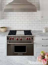 Small Picture 35 Best Kitchen Countertops Design Ideas Types of Kitchen Counters