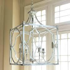 chandeliers rectangular lantern chandelier outdoor lighting interesting carriage light pendant rustic style