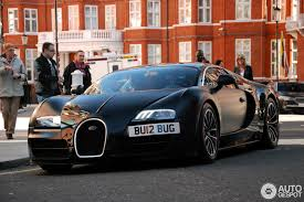 2018 bugatti veyron super sport. brilliant super 7 i bugatti veyron 164 super sport sang noir and 2018 bugatti veyron super sport