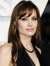 50 best brown hair color ideas if you re keen to go brunette take a look at the hottest brown hair color ideas from the hottest female celebrities
