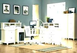 Chic office furniture White Shabby Chic Office Shabby Chic Office Furniture Shabby Chic Office Furniture Shabby Chic Office Furniture Appealing Aeroverseco Shabby Chic Office Stylish And Chic Office Supplies Chic Office