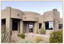stucco repair albuquerque. Wonderful Repair Albuquerque Restucco And Stucco Contractors On Stucco Repair L