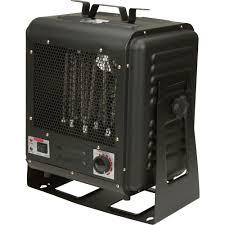profusion heat garage heater 15 922 btu 240 volts model eh 4607b