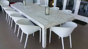 rustic charm furniture. Tables With Rustic Charm Furniture