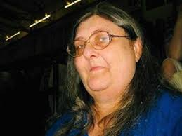 Newcomer Family Obituaries - Janet Marie Sizemore 1957 - 2020 ...