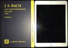 Best Tablet For Reading Music Charts Ipad For Sheet Music