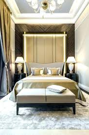 Exceptional Italian Bedroom Decor Bedroom Ideas Charming Classic Style Apartment In  Evoking The Riviera Bedroom Design Bedroom . Italian Bedroom Decor ...