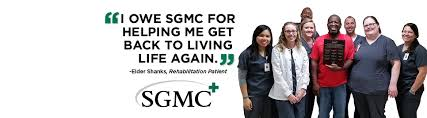 sgmc jobs south georgia medical center the health leader in our community