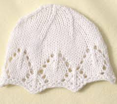 Free Baby Knitting Patterns Adorable Free Baby Hat Knitting Pattern And More Knitting Patterns On Craftsy