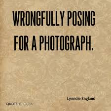 Lynndie England Photography Quotes | Quotehd